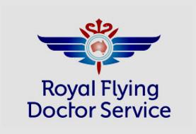 royal flying doctors.jpg