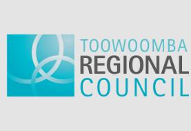 toowomba regional council.jpg