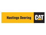 hastings deering.jpg