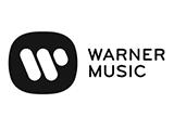 Warner Music.png