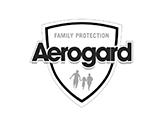 Aeroguard.png