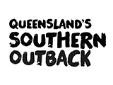 Qldsouthernpoutback.png