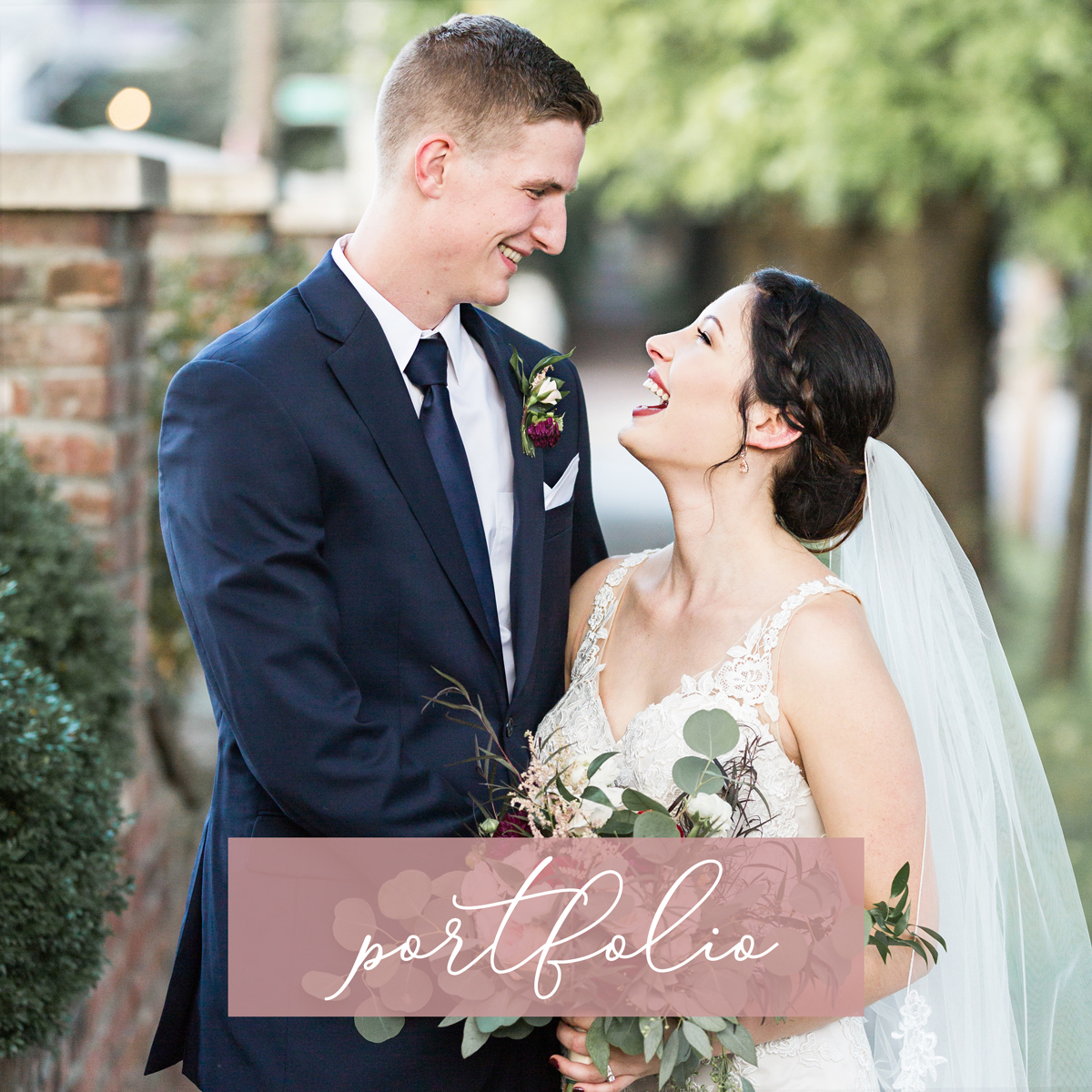 portfolio-louisville-wedding-photographer-the-belles-photography-the-pointe-wedding-bride-and-groom-laughing.jpg