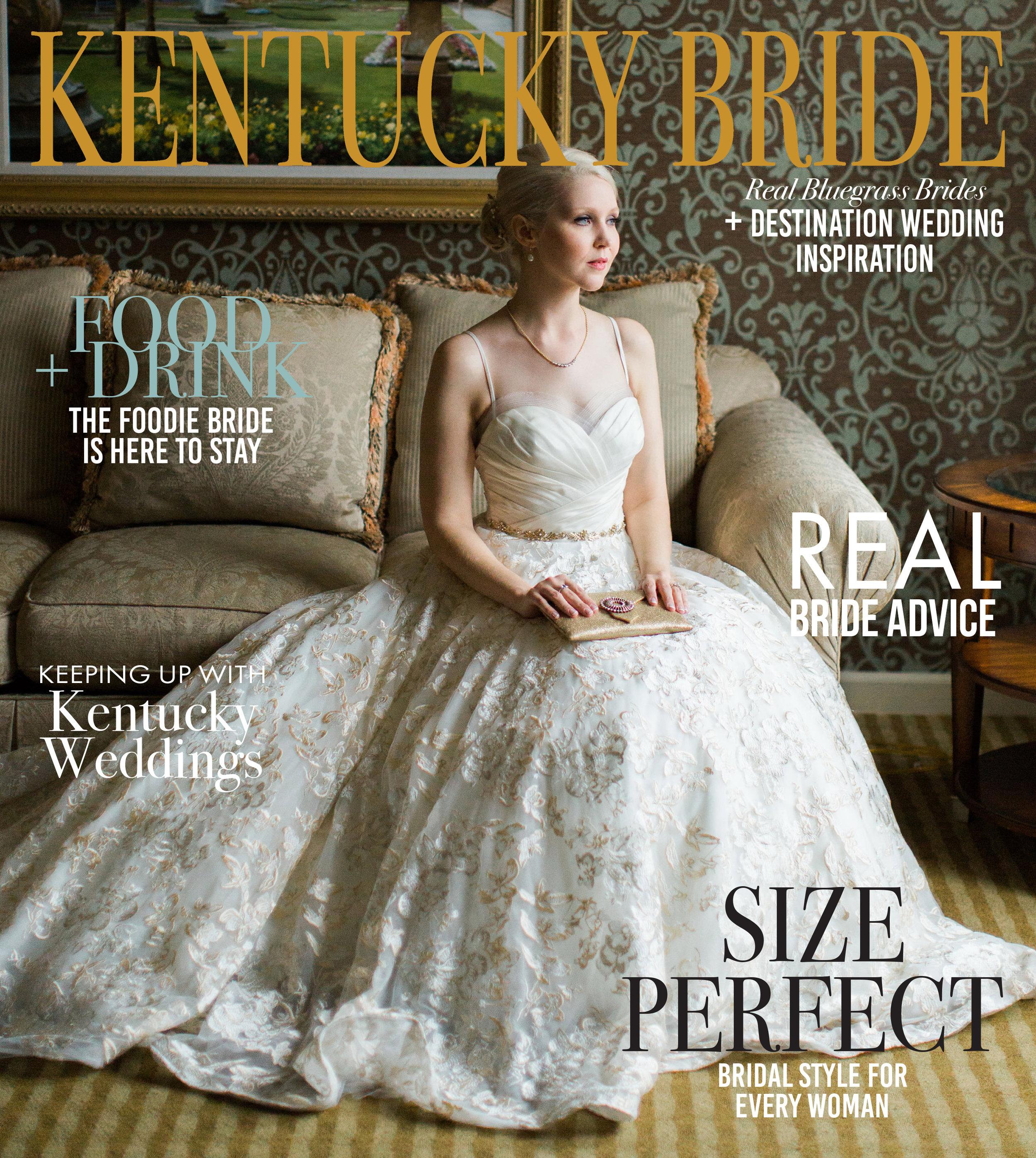 ky bride2.jpg
