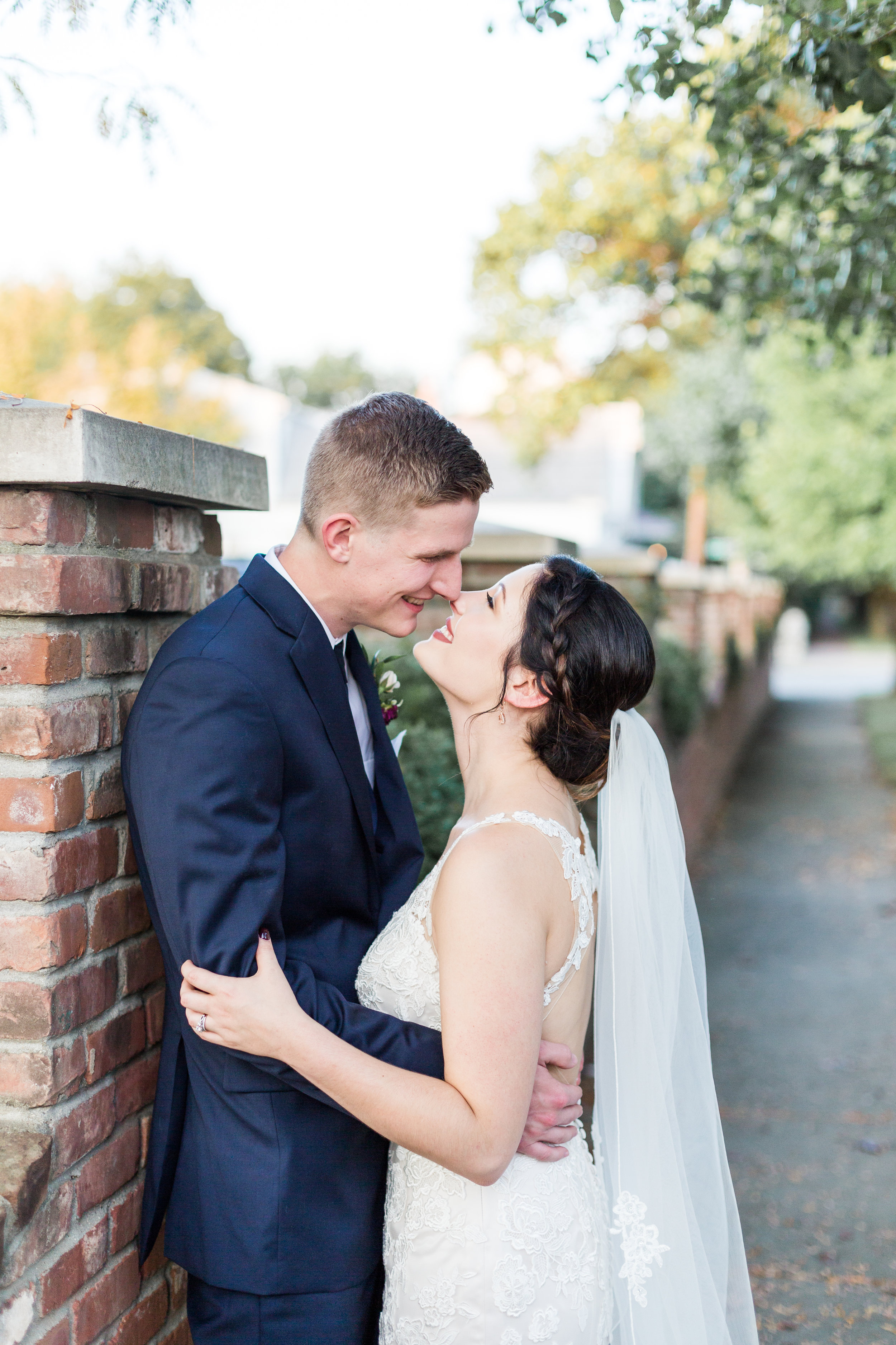 louisville-wedding-photographer-the-belles-photography-barn-at-springhouse