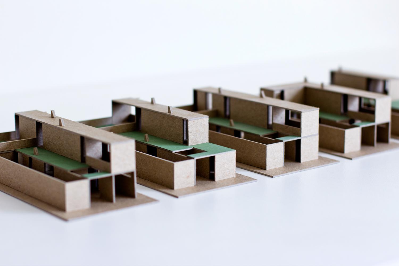 16-3PARTHOUSE-01.jpg