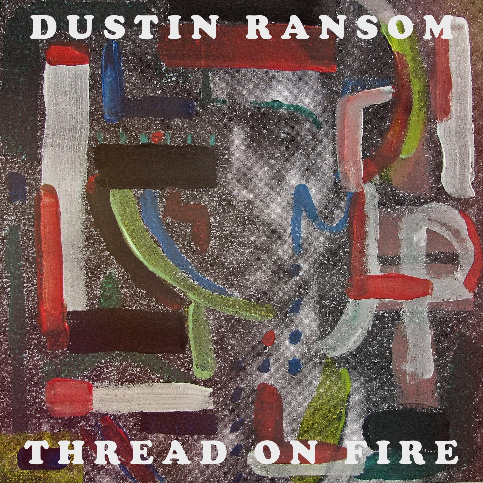 Thread On Fire Album Art.jpg