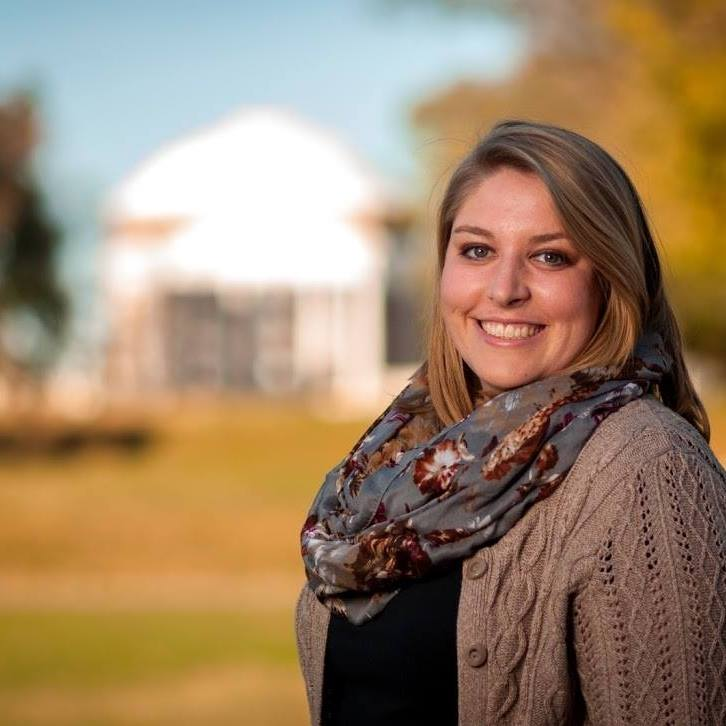 Grace Casola - University of Virginia - B.A., Cognitive Science; B.A., Religious StudiesCompetitive swimmer and coach. Enjoys caring for succulents. Spirit animal: Leslie Knope. Has never met a carb she didn't like.Parent Feedback for Grace: