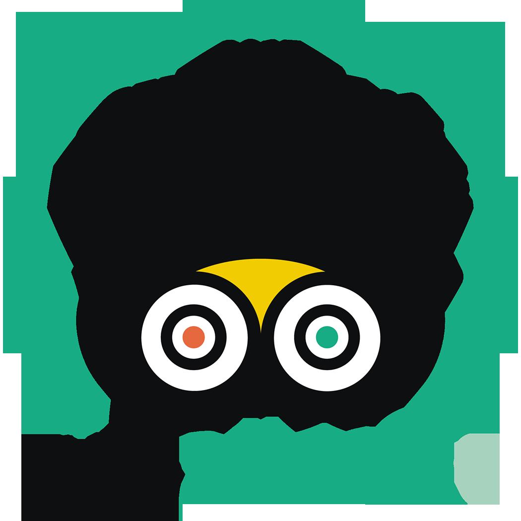 tripadvisor_2017.png
