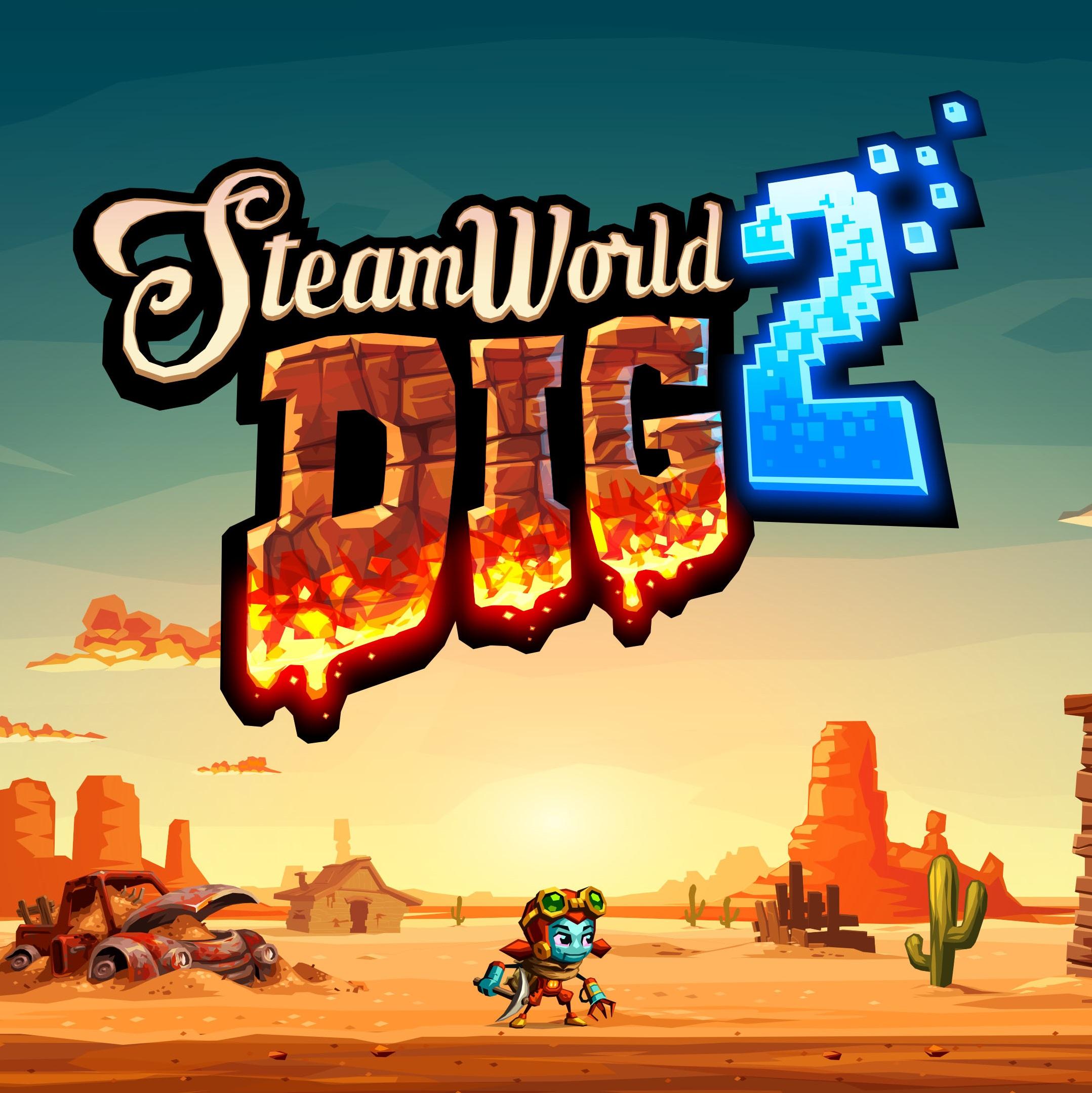 steamworld-dig-2-02-28-17-13.jpg