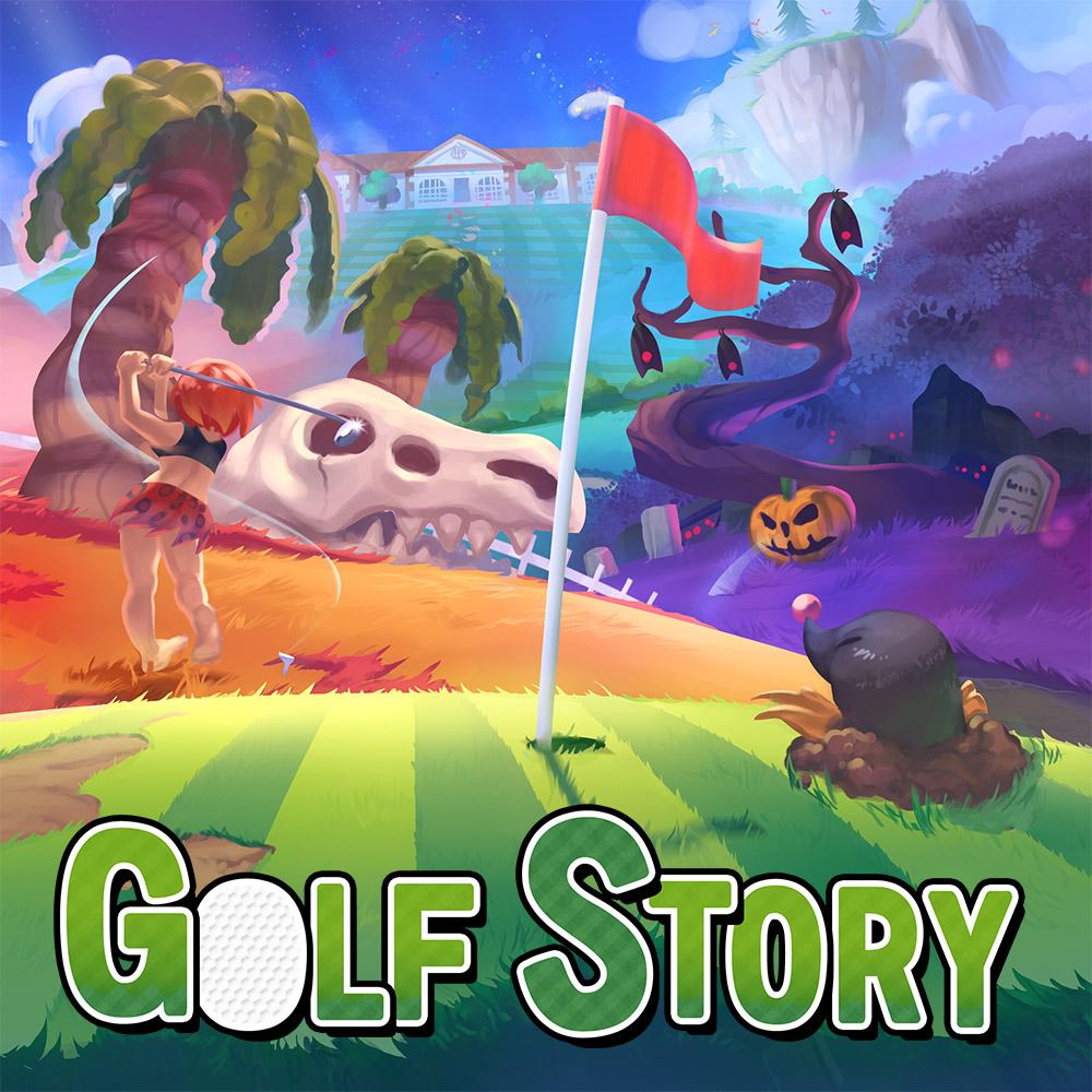 SQ_NSwitchDS_GolfStory.jpg
