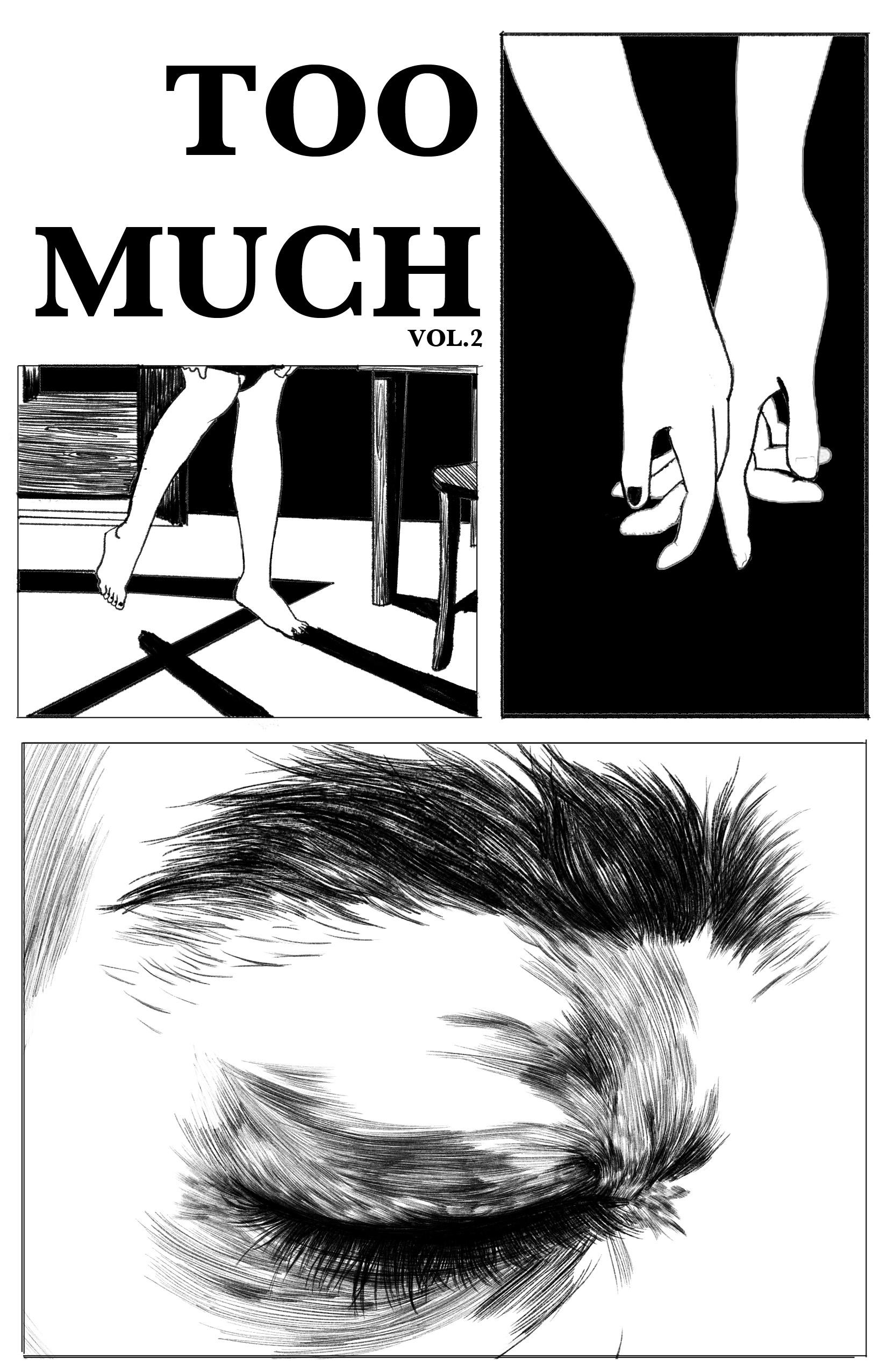 toomuch2.jpg