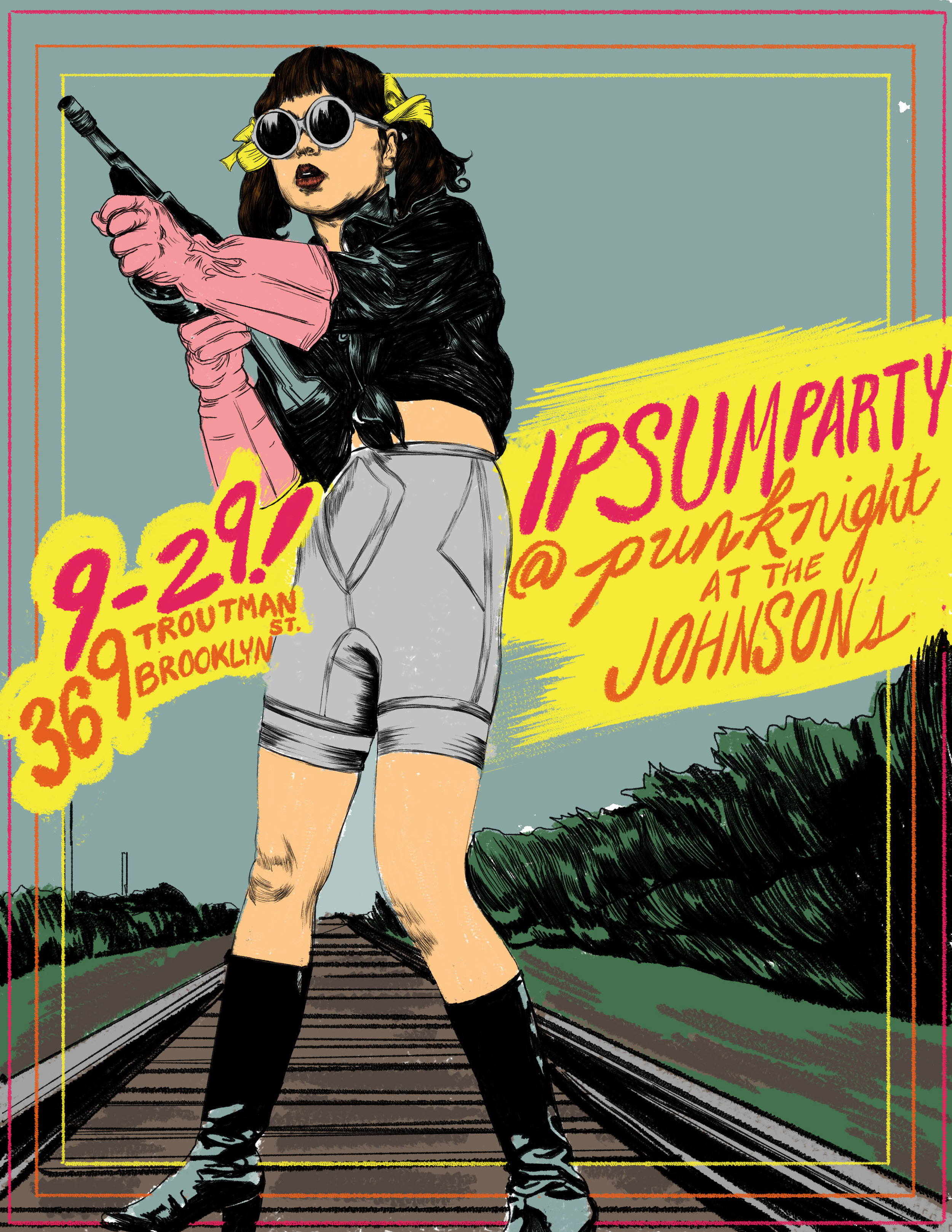 party929.jpg