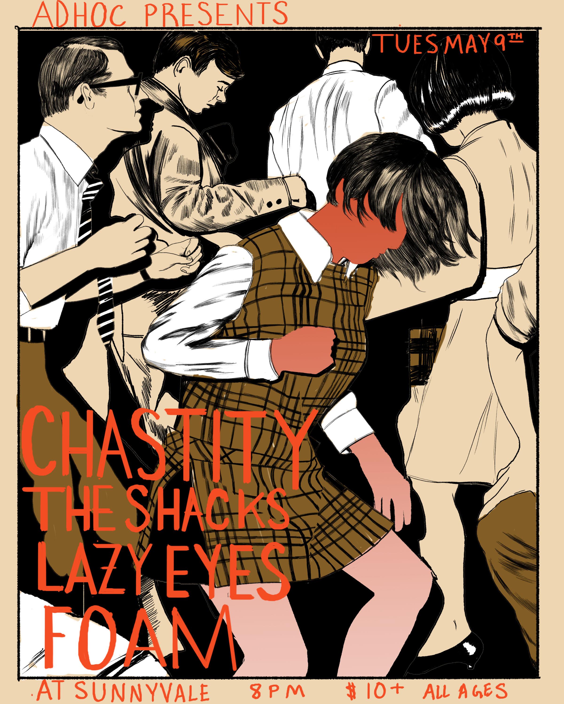 chastity.jpg