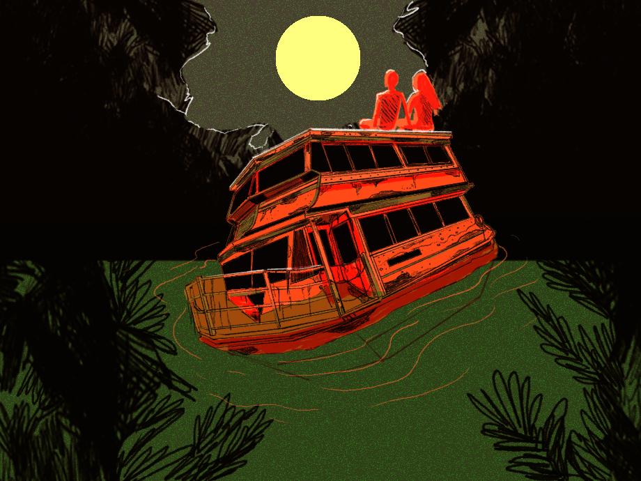 nrifkin-playboy_houseboat2.jpg