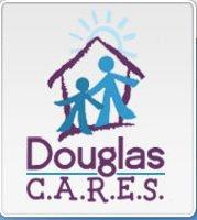 Douglas C.A.R.E.S.