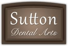 Sutton Dental Arts Before and After
