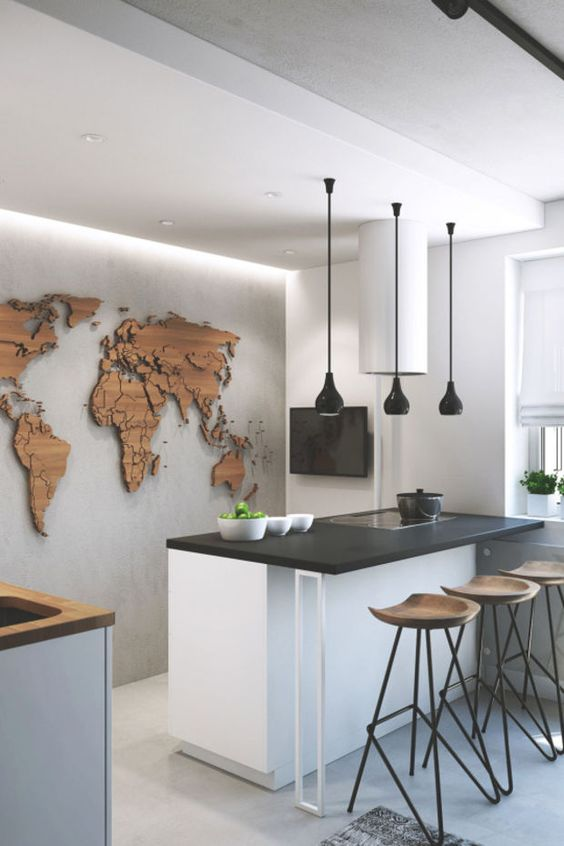 world map decor.jpg