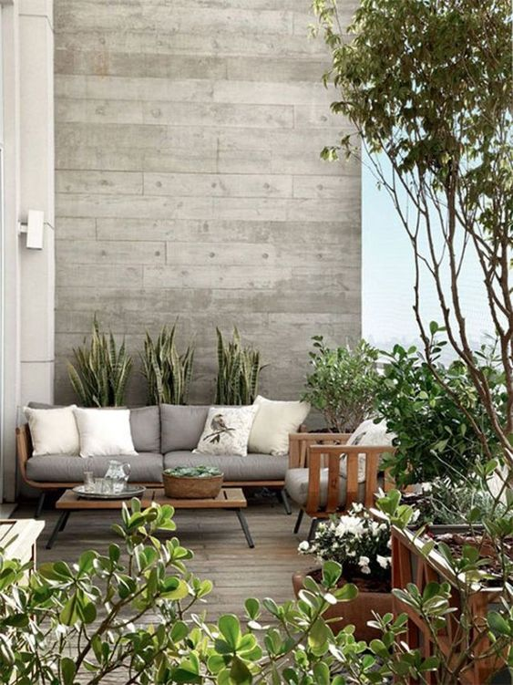 outdoor living 1.jpg