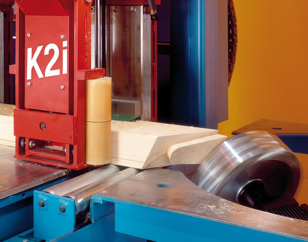 k2i-custom-crafted-timbers.jpg