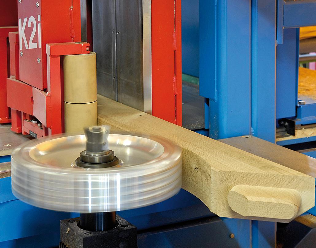 k2i-custom-crafted-timbers-2.jpg