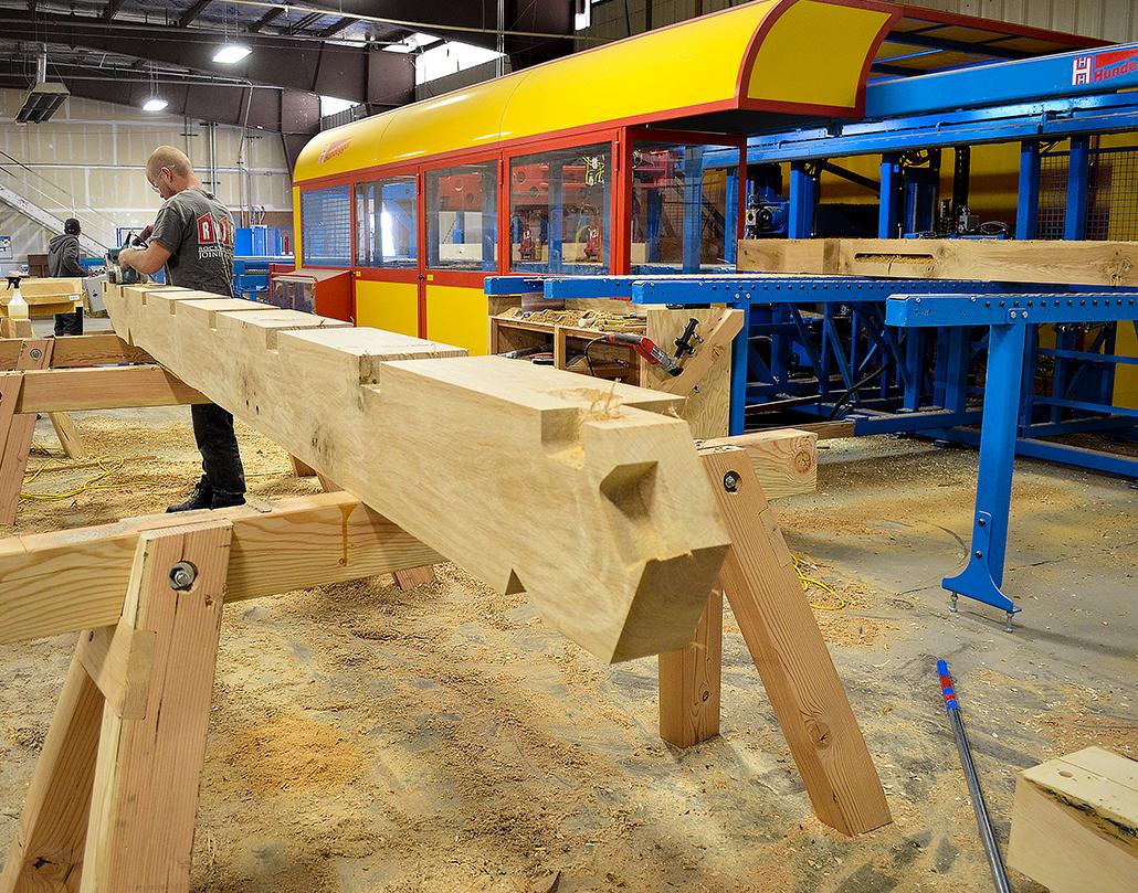 k2i-custom-crafted-timbers-5.jpg