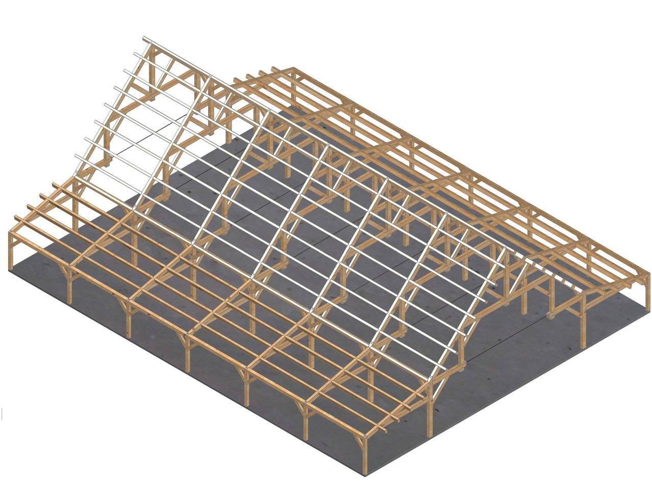14014200 Ox Pavilion_Page_2.jpg
