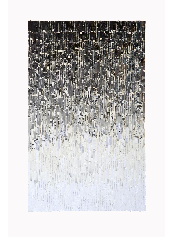Monochromatic Gradient
