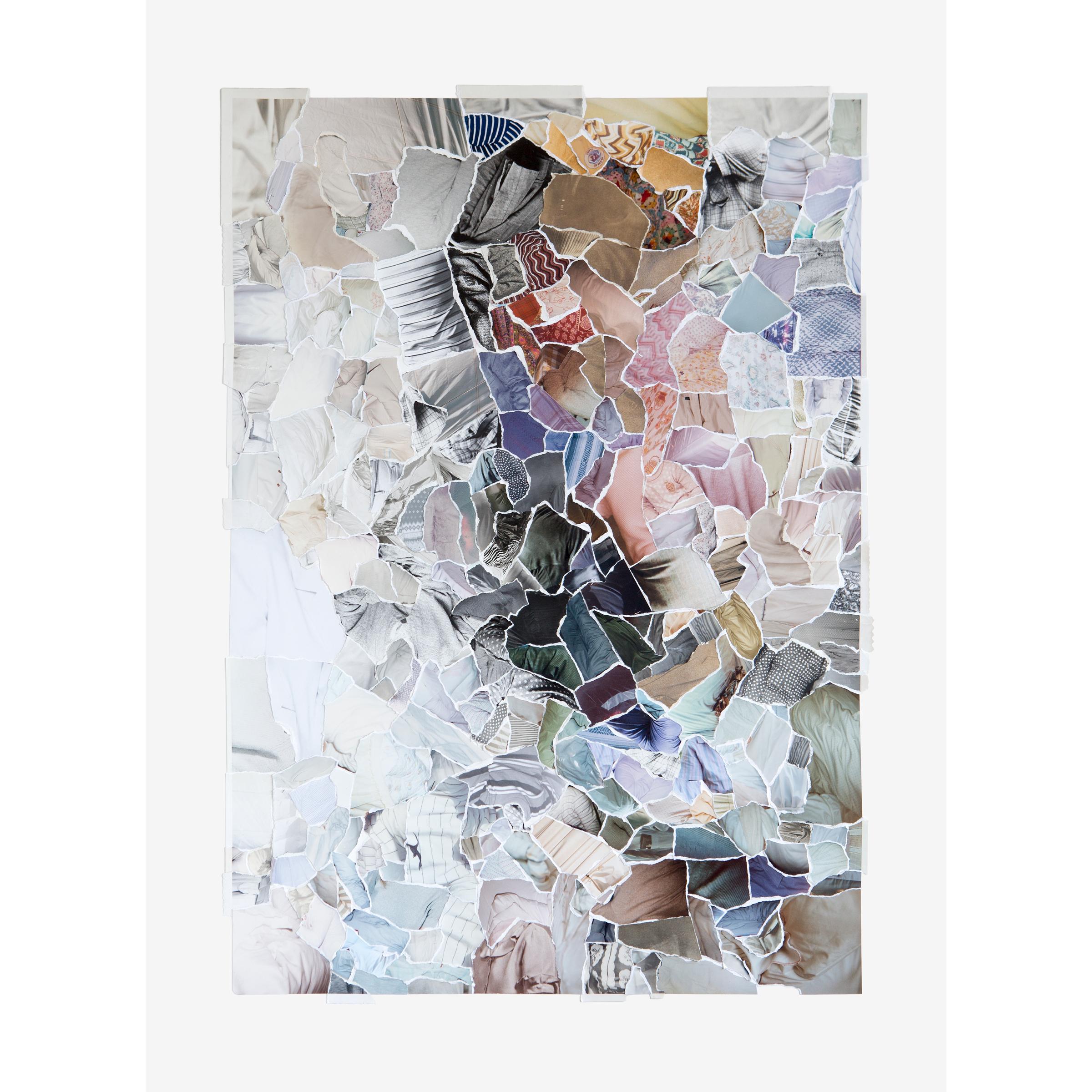 Quilt (Color)