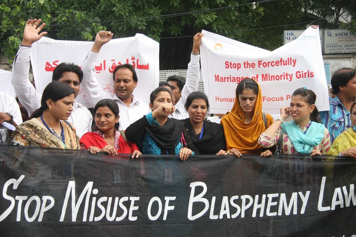 blasphemy law.jpg