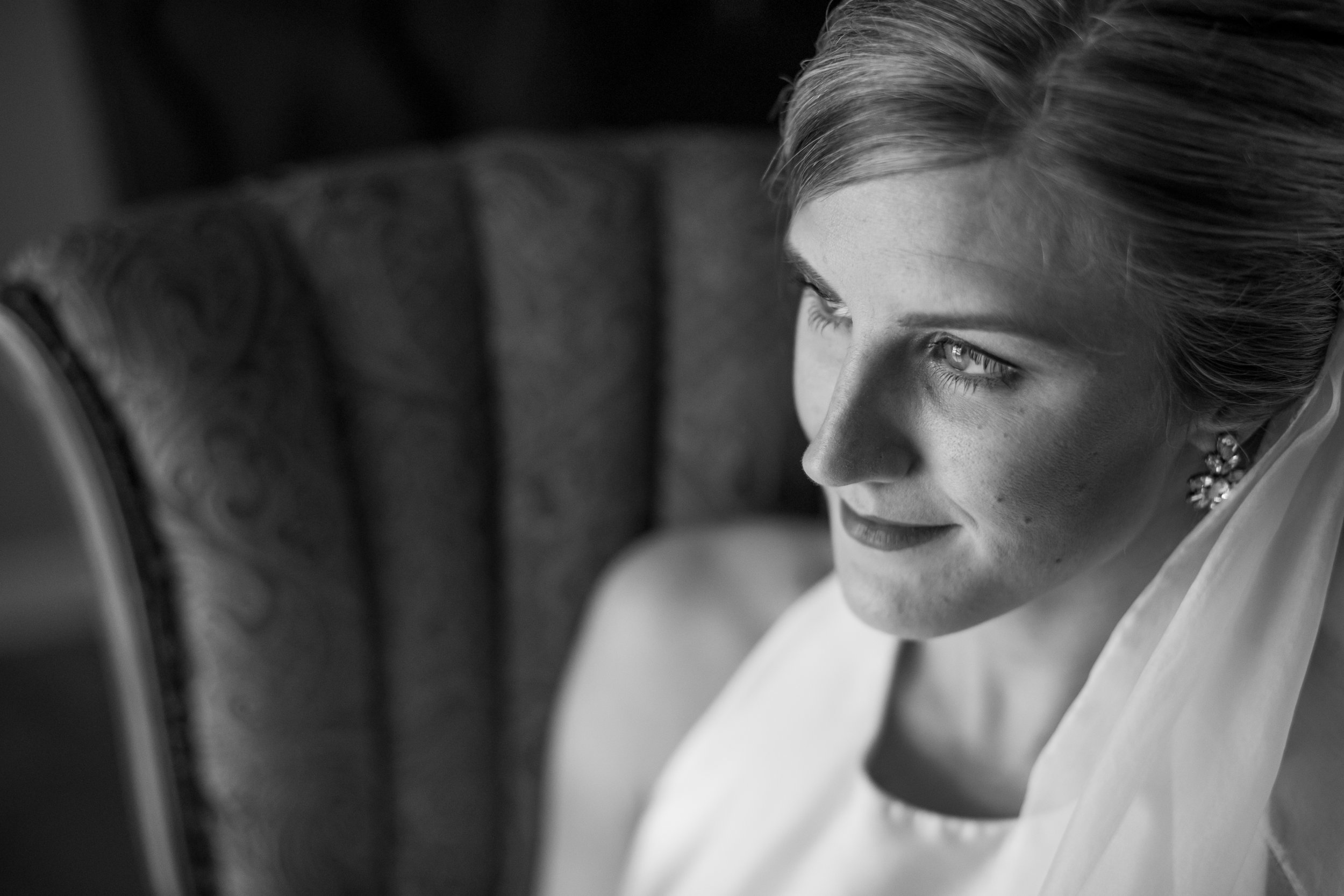 Claire Bridals BW (80 of 88).jpg