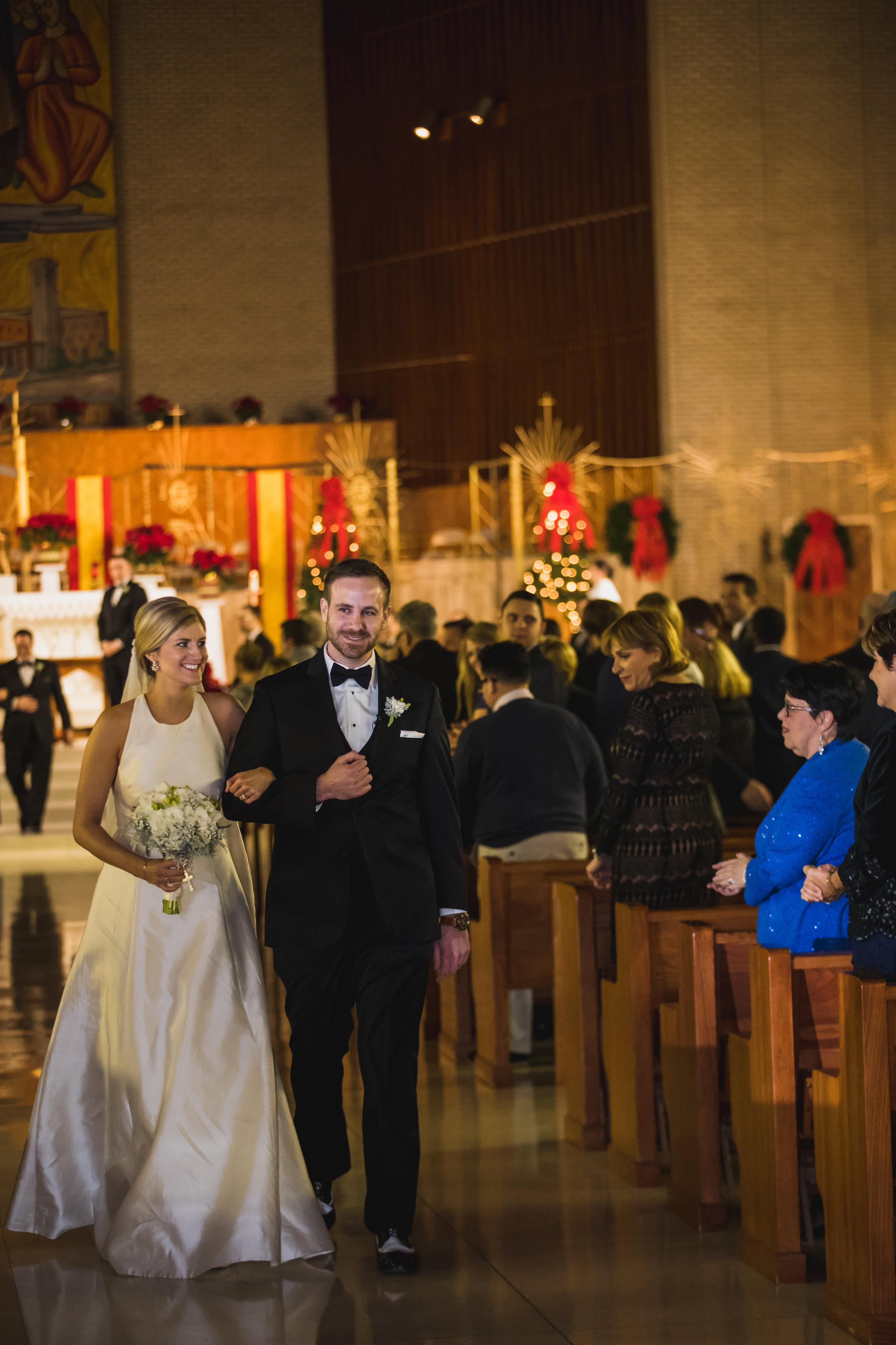 Claire & Adam Wedding (643 of 1263).jpg