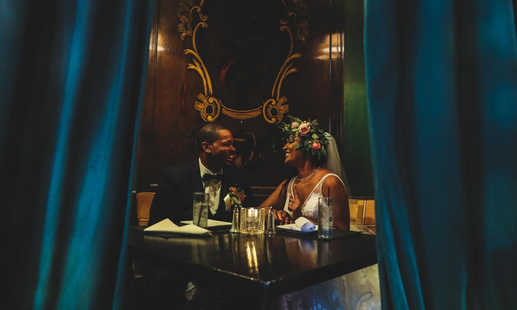 Chateau LeMoyne Wedding with Bride Film and Bride Photo New Orleans Wedding.jpg