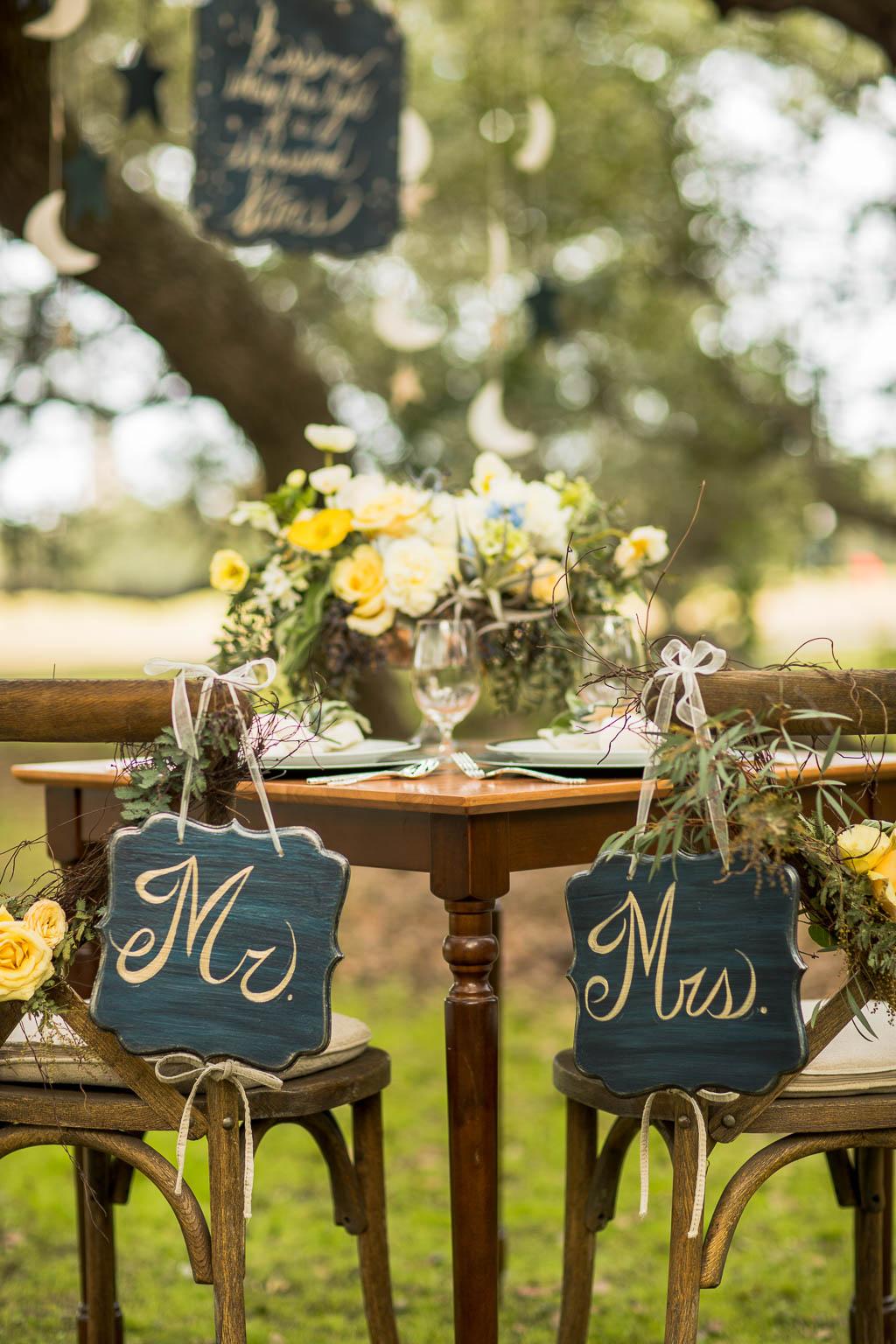 Sweetheart table_wedding chicks_Bride Film