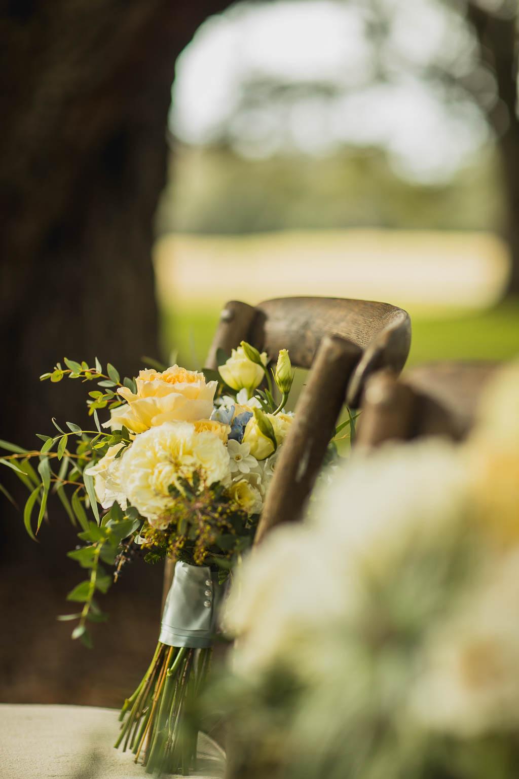 Wedding Flowers_Wedding Chicks Feature_Bride Film