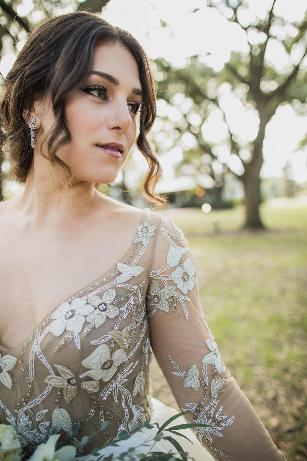 Bridal Fashion - Bride Film
