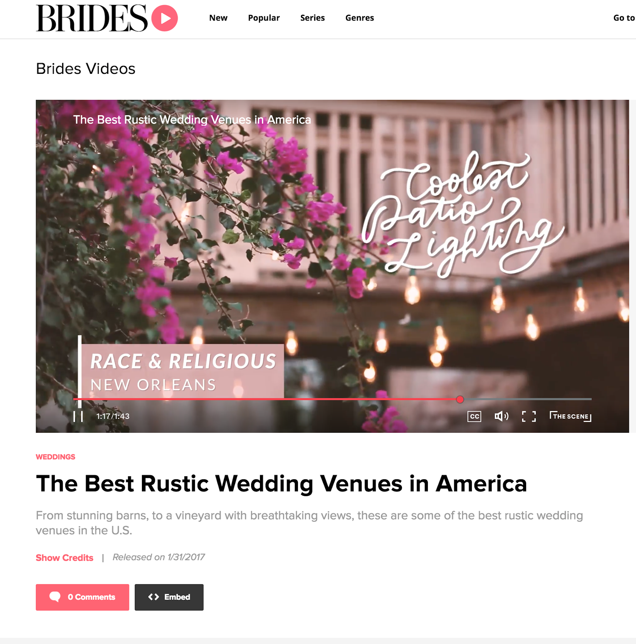 BRIDES R&R Featured Vid.png