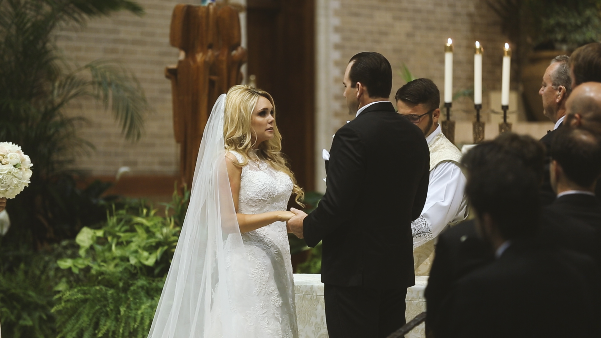 BrideFilm_Baton Rouge Wedding Videography_carly and ted vows