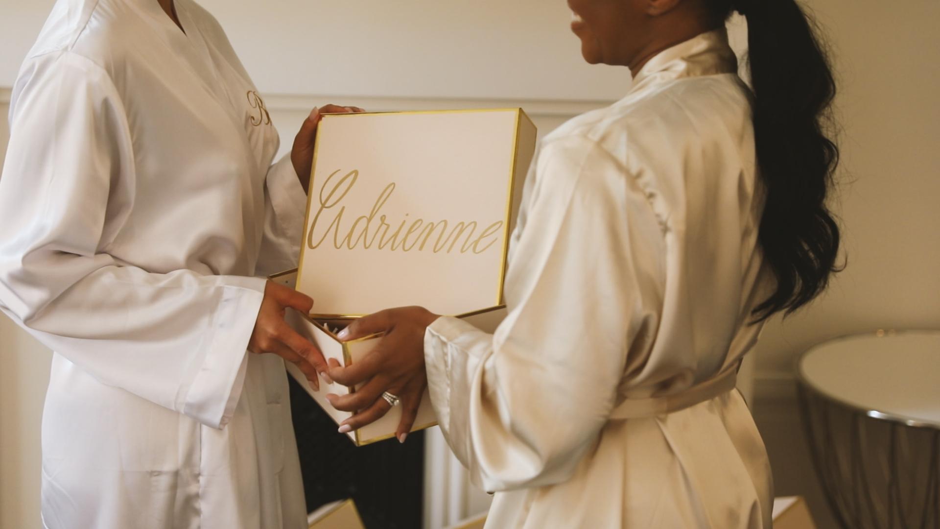 Bridesmaids gifts 2.jpg