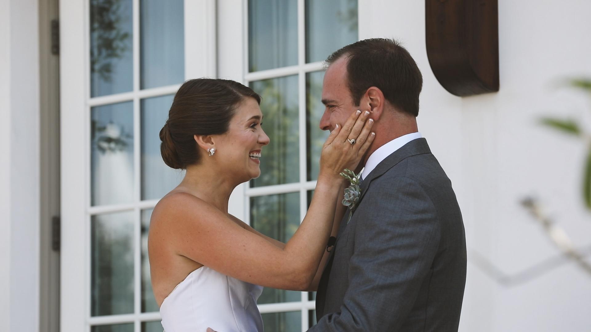 Alys Beach Wedding Video