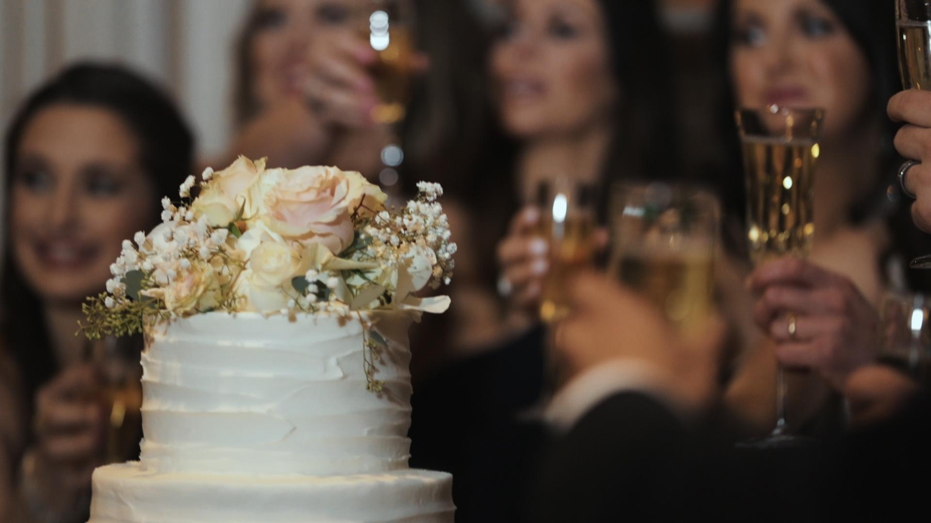 Houmas House Plantation Wedding - Bride Film