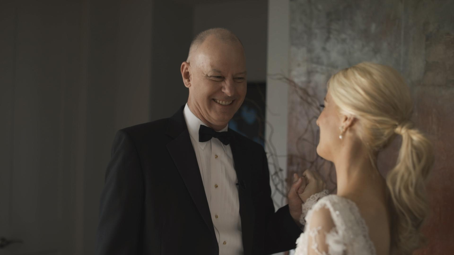 New Orleans Wedding Video_Elms Mansion_Paige and Travis_Marchesa wedding dress
