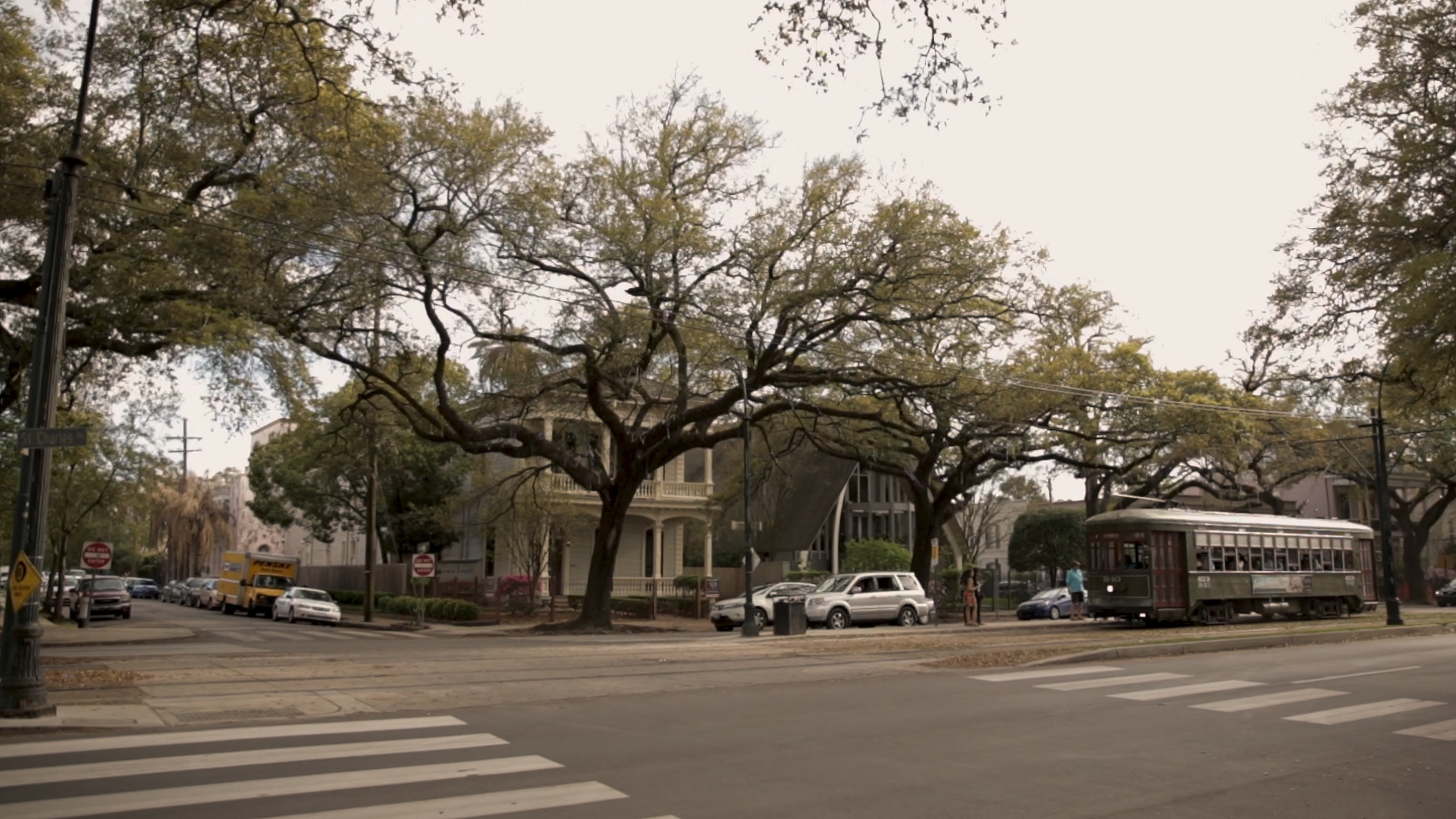 New Orleans Wedding Video_Elms Mansion_Paige and Travis_St Charles