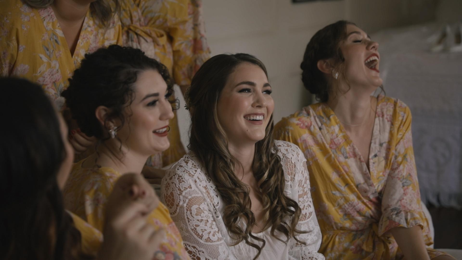 Race and Religious_Wedding