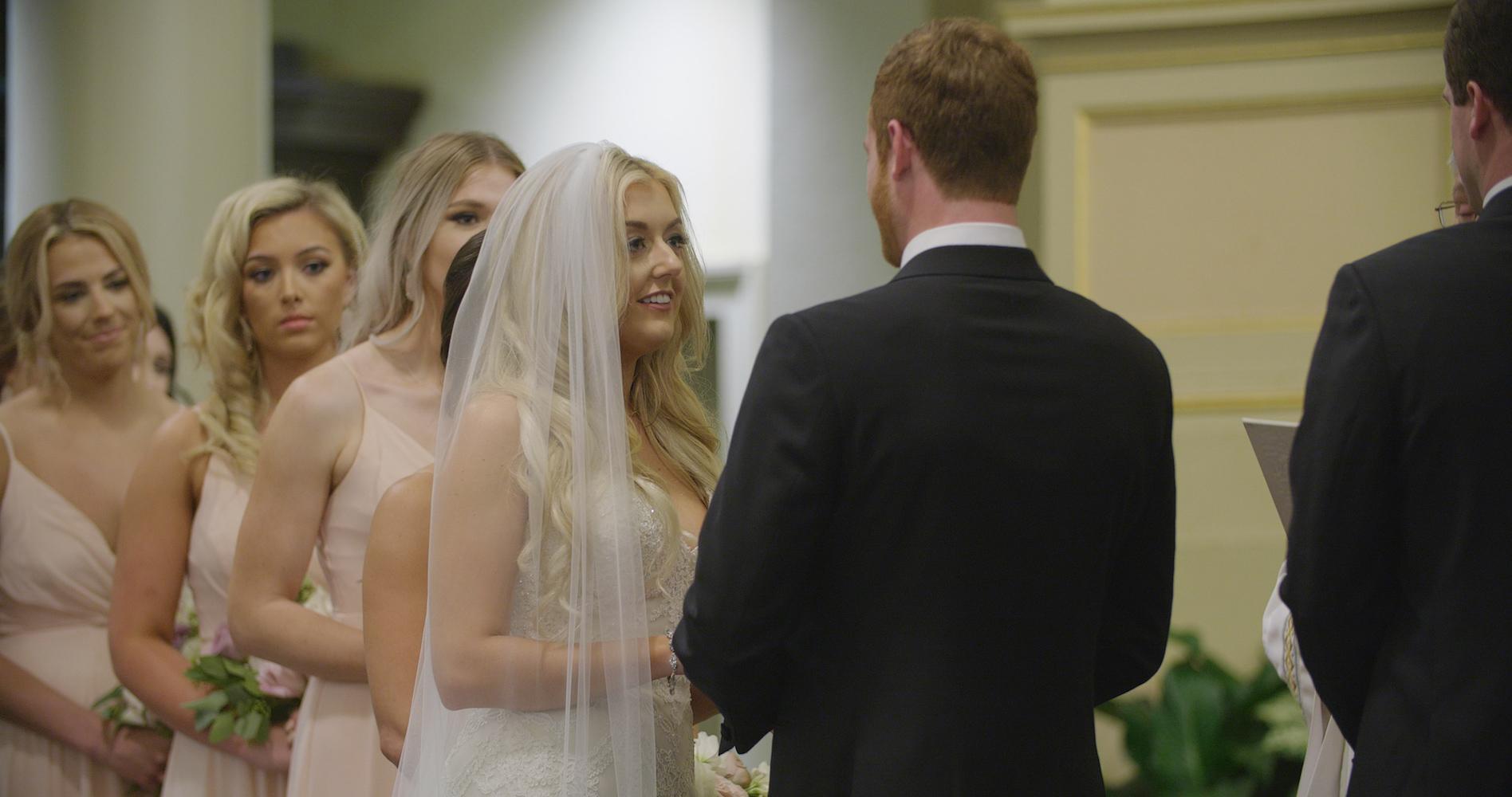 french-quarter-wedding