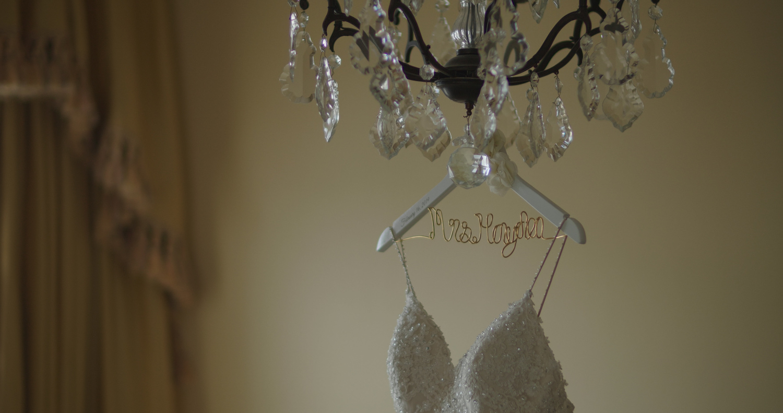 hotel-monteleone-wedding