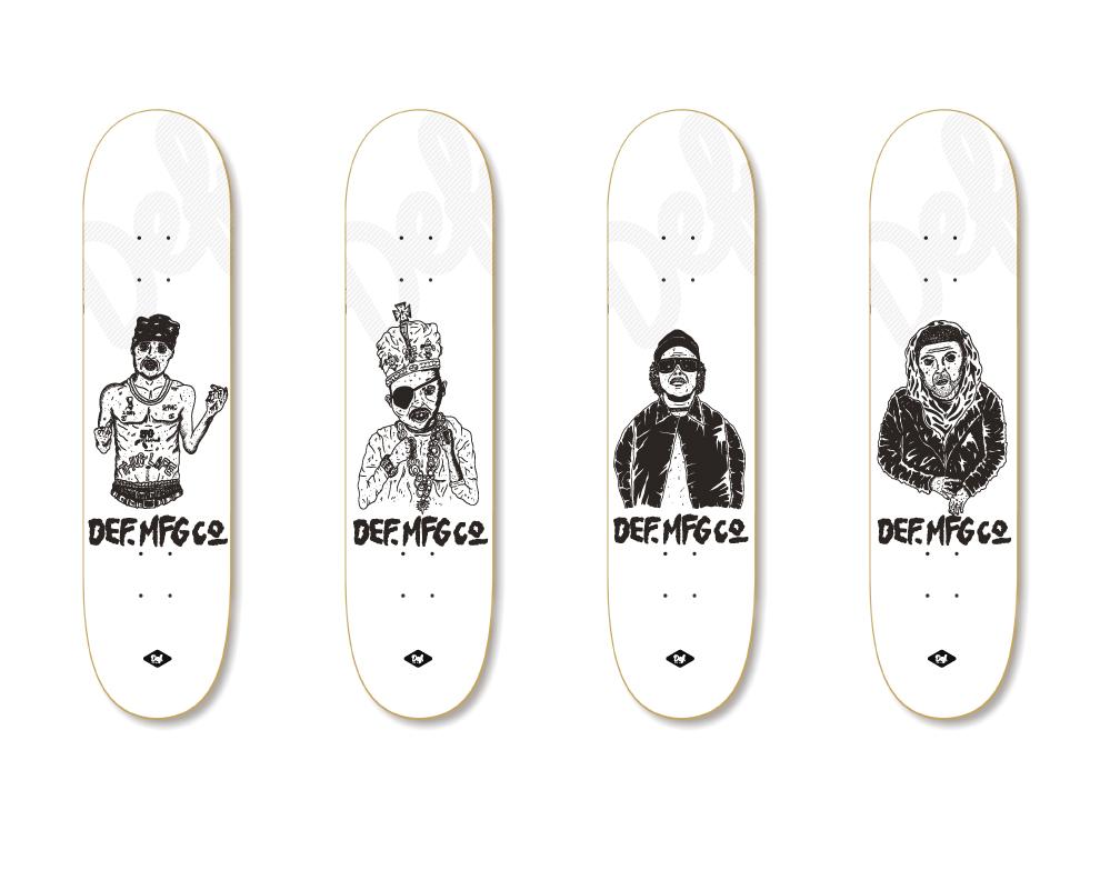 rapper-decks (1).jpg