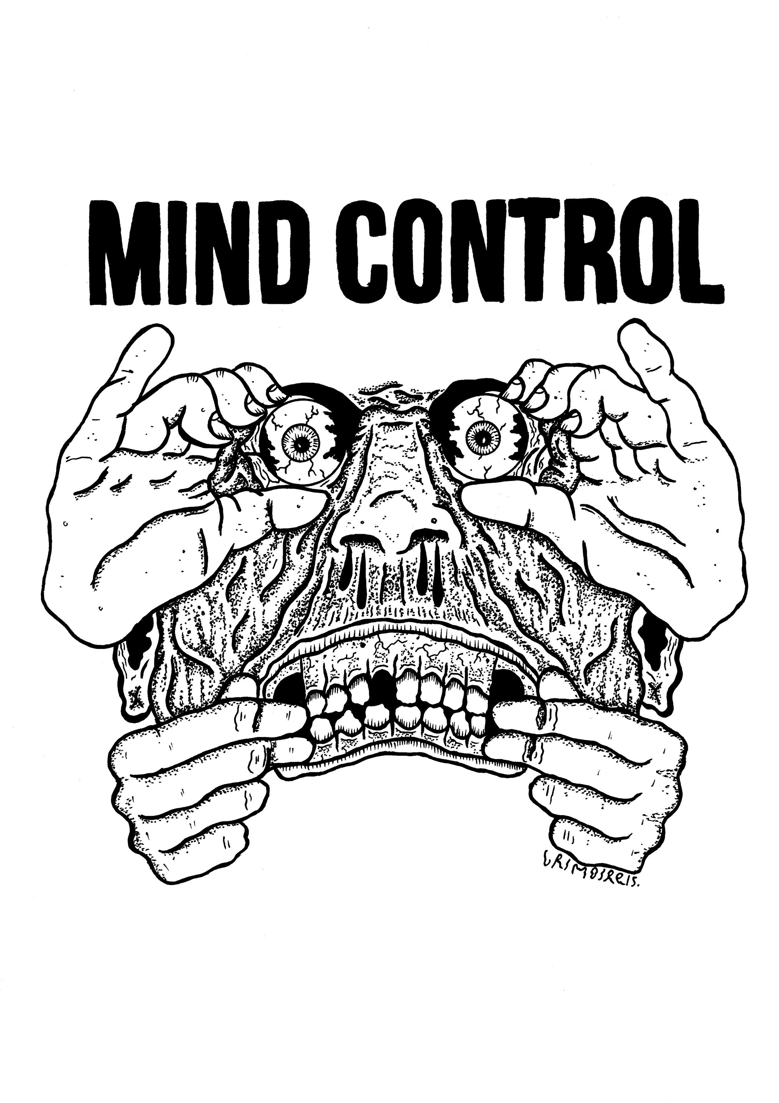 mindcontrol260.jpg