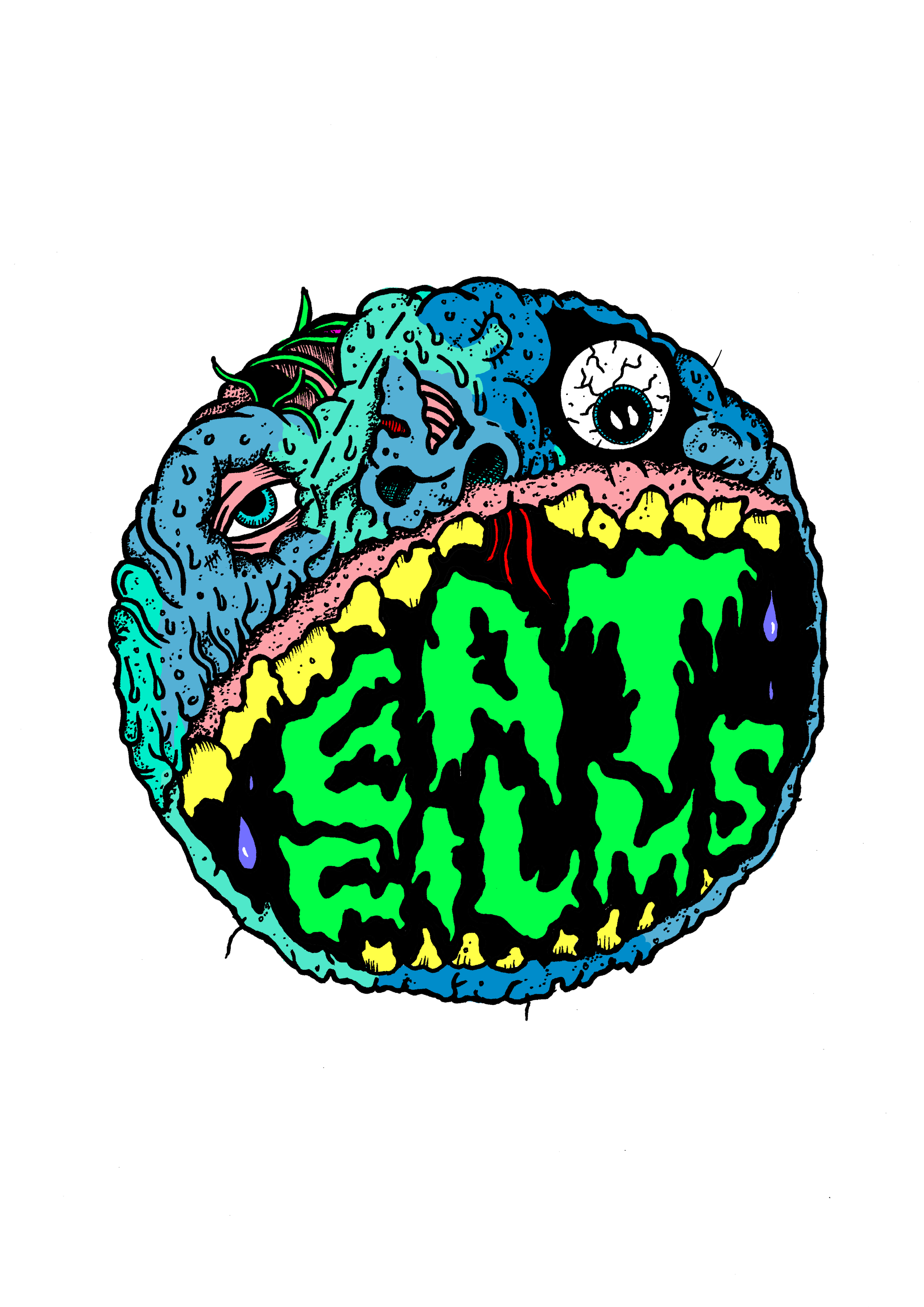 eatfilmscolor2.jpg
