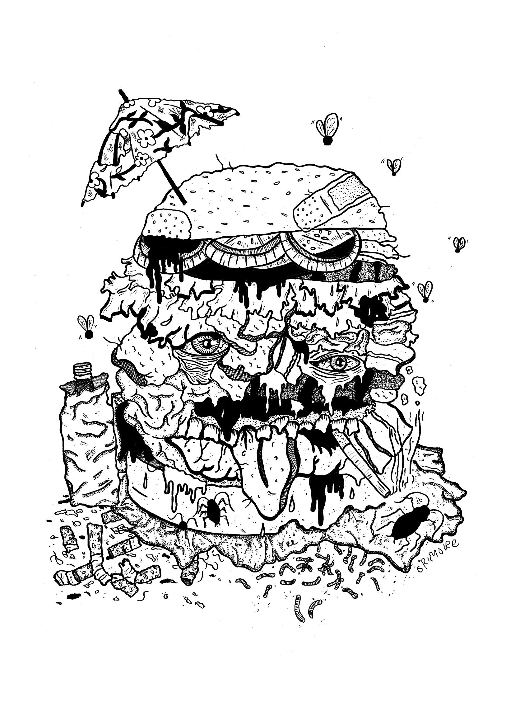 grotesqueburgerfixed.jpg